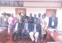 NEC metting